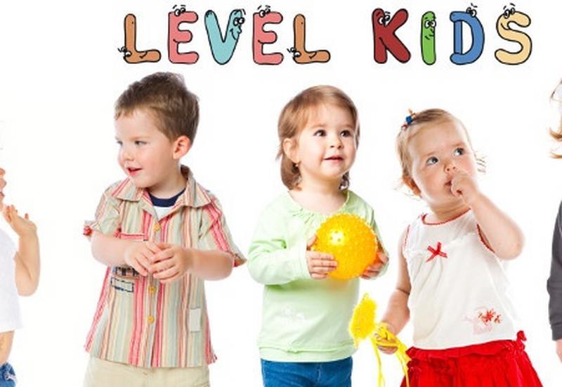 angielski - Szkoła Języków Obcych LEV... zdjęcie 1