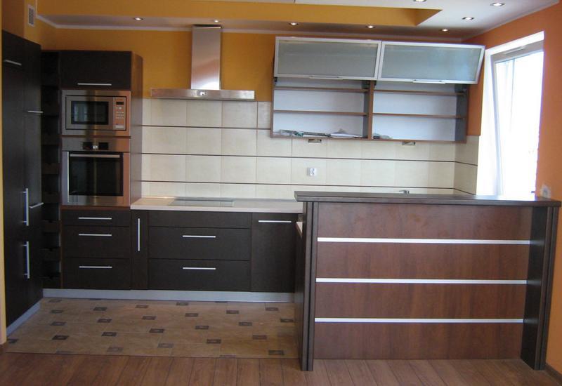 remont mieszkania - ZPHU Legatus Jarosław Sok... zdjęcie 8