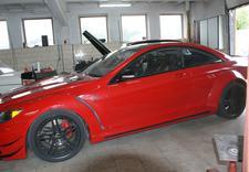 atego - Niezależny Mercedes Serwi... zdjęcie 10
