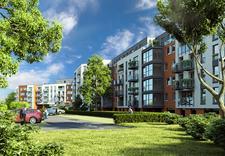 inwestycje mieszkaniowe - Polnord SA - Inwestycja O... zdjęcie 1