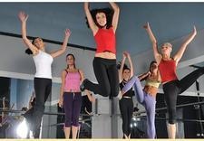 fitflex - Klub TORSTAR Fitness & We... zdjęcie 2