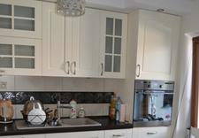 Meble kuchenne, szafy