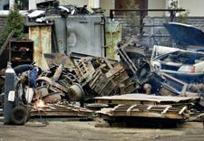 odpady - Złom - Biłgoraj. Skup zło... zdjęcie 4
