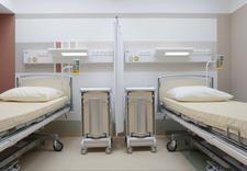 laryngolog - Szpital i Klinika MEDICAL... zdjęcie 8
