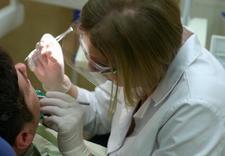 impladent, stomatolog