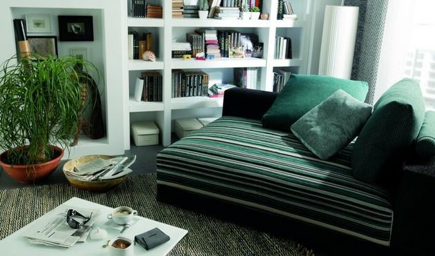 sofy - ARTEX HOME tkaniny meblow... zdjęcie 5