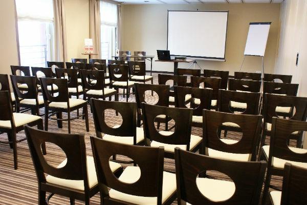 sale konferencyjne katowice - Park Hotel Diament Katowi... zdjęcie 8