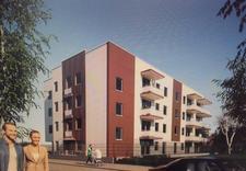 mieszkania rembertów - Inwespol sp. z o.o. sp.k. zdjęcie 3