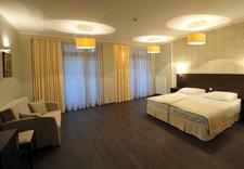 organizacja szkoleń komunie - Hotel Grzegorzewski. Hote... zdjęcie 1