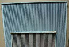 hamulce - KS Chłodnice Samochodowe zdjęcie 3