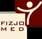 Fizjomed Prywatne Centrum Osteopatii i Fizjoterapii - Kraków, Królowej Jadwigi 101a
