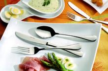 Akcesoria stołowe dla gastronomii