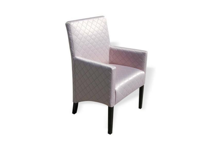 barowy - Omega-Tours. Krzesła, fot... zdjęcie 6