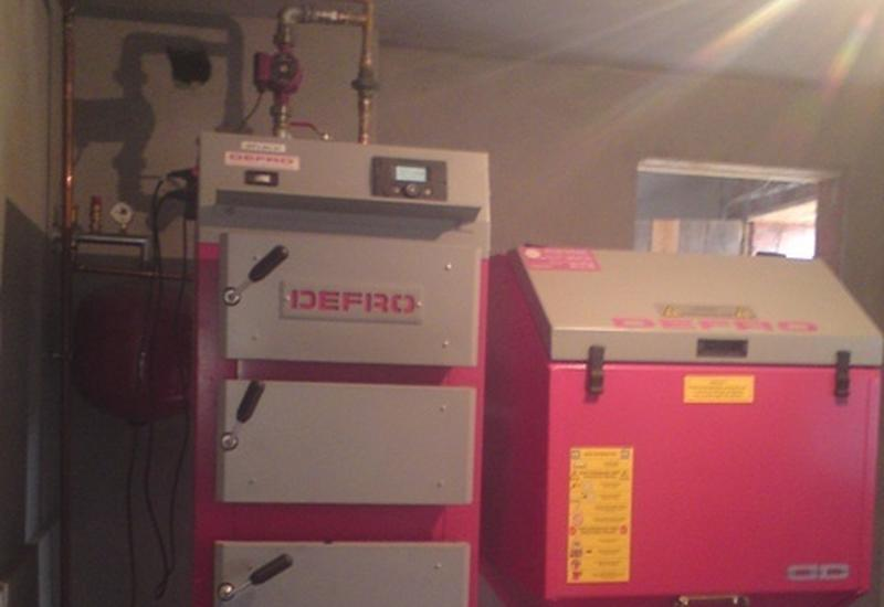 ciśnieniowych - Instal System. Usługi hyd... zdjęcie 2