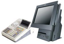 kasa euro - TORELL - Kasy fiskalne, d... zdjęcie 1