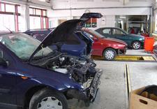 warsztat samochodowy w gdańsku - ANRO Kompleksowa obsługa ... zdjęcie 18