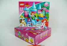 pozytywki - ABLEX hurtownia zabawek. ... zdjęcie 17