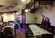 restauracja Mikołów - Luker Restaurant zdjęcie 1