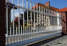 panele 3d - Olbud - bramy ogrodzenia zdjęcie 8