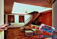 markowe - Enterius. Sterowniki LED,... zdjęcie 1
