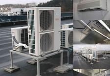 montaż klimatyzacji - K4 - Kompleksowa Obróbka ... zdjęcie 2