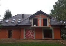 stan developerski - House Technology Władysła... zdjęcie 4