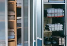 drzwi indeco - INDECO Szafy, garderoby, ... zdjęcie 3