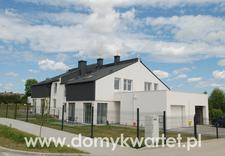 sprzedaż mieszkań mieszkanie - Domo zdjęcie 6