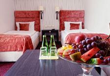 z restauracją - Gold Hotel Silvia zdjęcie 3