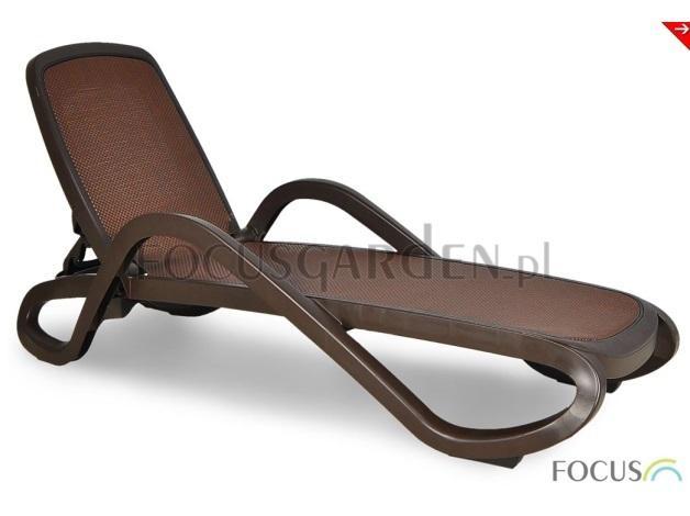 To unikalne połączenie najlepszego europejskiego designu, maksymalnej trwałości i komfortu wypoczynku