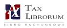 Biuro Rachunkowe Tax Librorum Sp.z o.o.