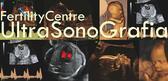 FERTILITY CENTRE Sp. z o.o. Specjalistyczne Gabinety Ginekologiczno-Położnicze