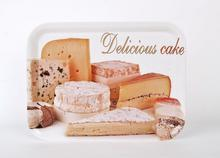 Taca Cheese 33cm x 43cm