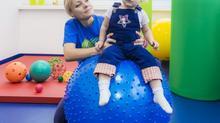 Kompleksowe terapie w JuniorMed