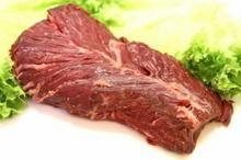 Hanger (onglet) stek polski Angus