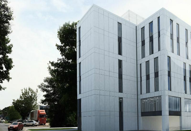 powierzchnie biurowe - BC Investments Sp. z o.o.... zdjęcie 5