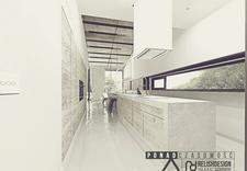 projektowanie domów jednorodzinnych - Relishdesign Arkadiusz So... zdjęcie 3