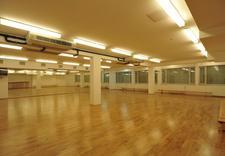 fitness - Centrum Sportu i Rekreacj... zdjęcie 3