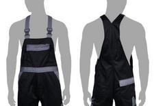 apteczki samochodowe - ROBART - Odzież ochronna,... zdjęcie 2