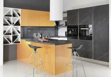 meble kuchenne na zamówienie - Animacja - WFM Kuchnie zdjęcie 7