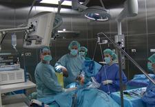 tomografia komputerowa - Nowe Techniki Medyczne II... zdjęcie 9