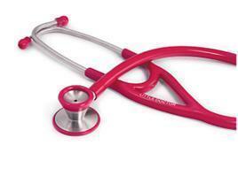 sklep medyczny, sprzęt rehabilitacyjny, sprzęt ortopedyczny