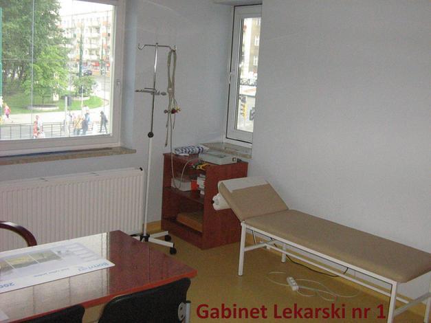 osteoporoza - Medyczne Centrum Hetmańsk... zdjęcie 5
