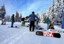 sklep sportowy - FHU BoardXtreme - Snowboa... zdjęcie 3