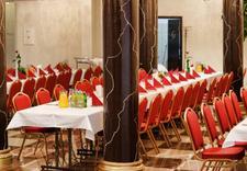 hotel perła - Perła. Hotel, restauracja... zdjęcie 6