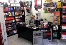 książki normy - Księgarnia Prawnicza. Lit... zdjęcie 4
