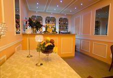 #AktywneLato - Restauracja i Hotel Przys... zdjęcie 5