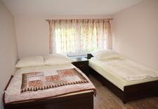 wynajem pokoi łódzkie - Hotel Pabianice For You zdjęcie 6
