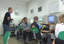 Kursy zawodowe, szkoła policealna
