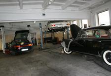 e klasa - Niezależny Mercedes Serwi... zdjęcie 5